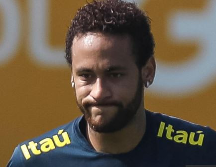 It Was A Set Up' – Footballer, Neymar Reacts To Rape Allegations Against Him