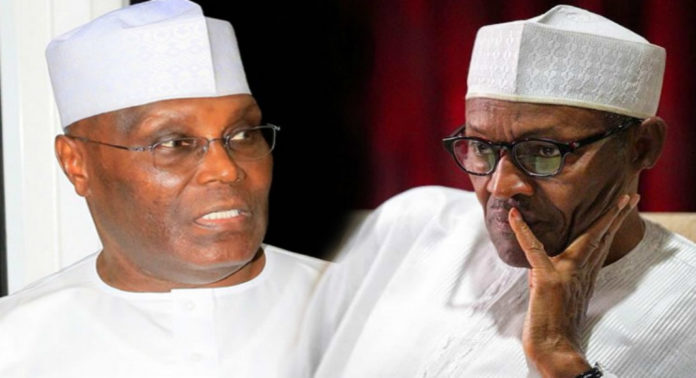 Popular Anambra Native Doctor Predicts Atiku Will Unseat Buhari At Tribunal