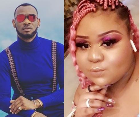 Abuja Based Lady Calls Out Don Jazzy's artists, Rema and D'Prince