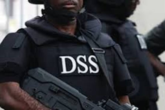 Why Fake Certificate Holders Get Ministerial Appointments – Ex-DSS Director