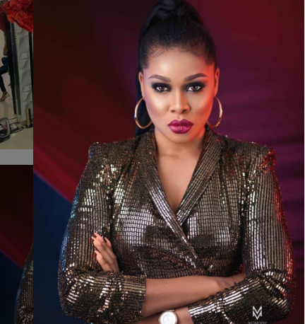 "It's Not Cool"" BBNaija's Princess Reacts To Uti Nwachukwu Declaring Cee-C The Most Successful Housemate Of BBNaija2018"