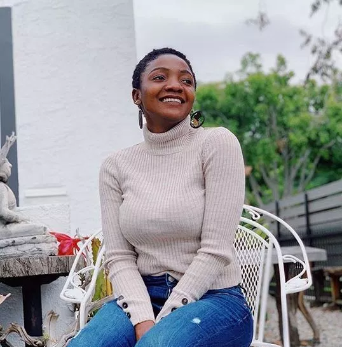 Studio Brat: Why I Decided To Set Up My Own Label – Simi
