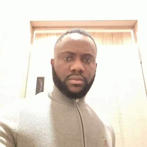 Nigerian Man Killed By Unknown Gunmen Hours After He Returned From Turkey (Photos)