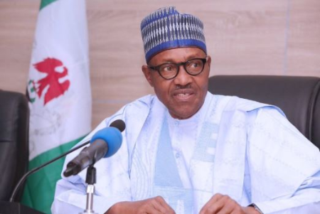 I'm Determined To End Farmers & Herders' Crisis – Buhari