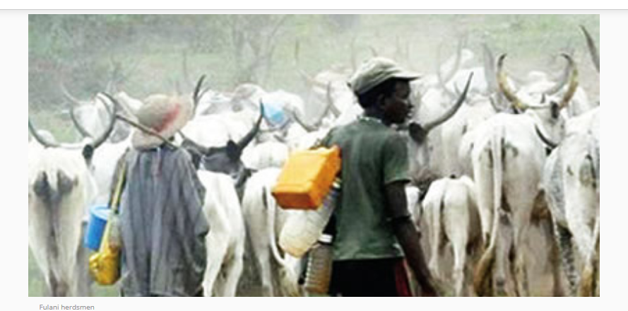 South-East Governors, Ortom, Ishaku, Reject FG's Ruga Settlements For Herdsmen