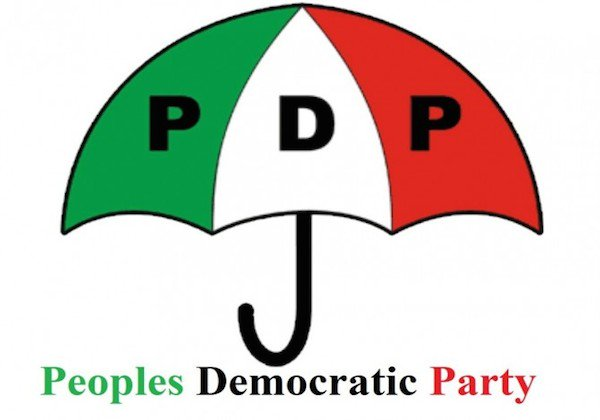 INEC Under Pressure To Tamper With Kaduna Election Materials – PDP