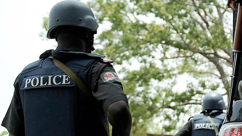 The Police Deny Reported Chasing Out Of Herdsmen In Enugu, Threaten Sanction