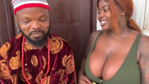 Download Comedy Video:- Nedu Wazobia – The Re-Union (Part2)