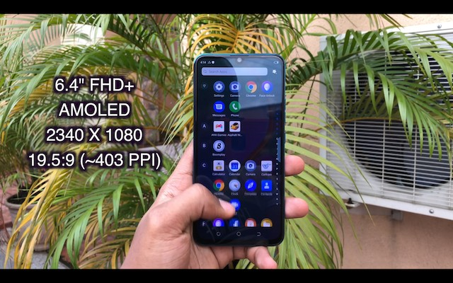 Gadget: TECNO Phantom 9 Unboxing And Review + Price (Photos)