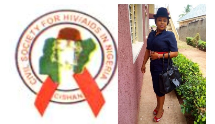 NEWS NIGERIA: — CiSHAN Reacts As Rivers Nurse Talks About HIV Patients At Her Hospital