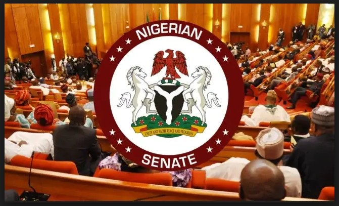 See Full List of Chairmen, Vice-Chairmen Of 69 Senate Committees
