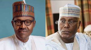 NEWS; Presidential Tribunal Update: PDP, Atiku Defeated Buhari In Katsina, Party Chairman Tells Tribunal