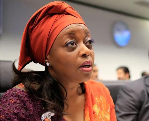 POLITICS: INEC Deputy Director Bags Six Years In Jail For Receiving N45m Diezani Bribe