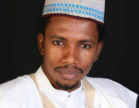 #NAIJA — PDP Summons Senator Elisha Abbo Over Assault