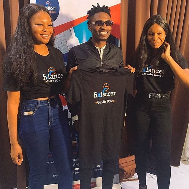 BBNaija Star Efe Bags New Endorsement Deal — Latest News