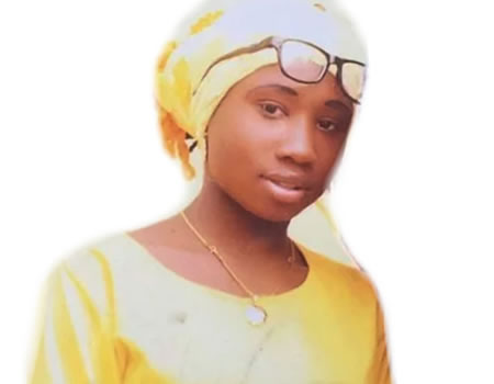 Federal Government Vows To Secure Leah Sharibu's Release