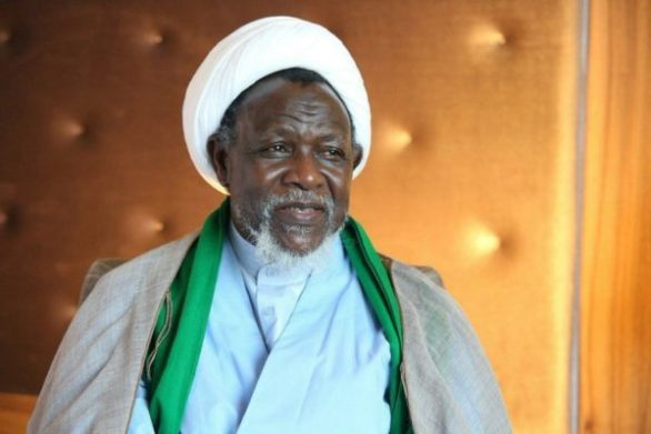 We Are Ready To Die For Sheikh Zakzaky – Supporters Tell Army/Police
