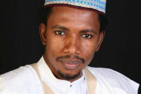 Court Grants Senator Abbo N5 Million Bail