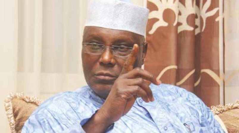 I Saw My Statement For The First Time Just Before Tribunal, Says Atiku's Witness NEWS ONLINE