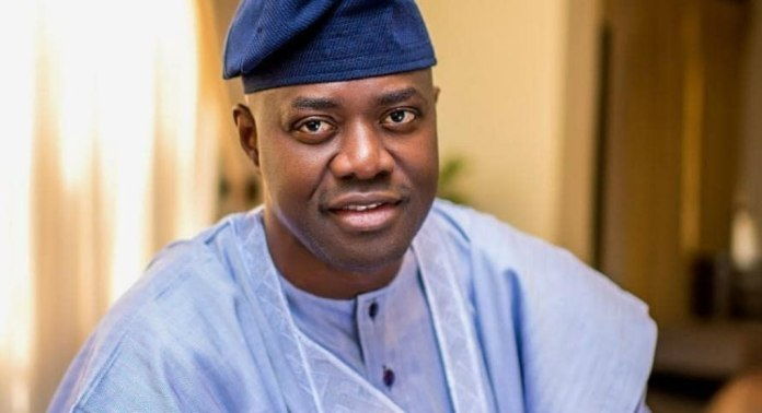 Governor Makinde Bans Collection Of Illegal Fees In Oyo Schools – NEWS NIGERIA