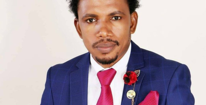 Senate Rejects Senator Abbo's Apology, Reveals Next Move