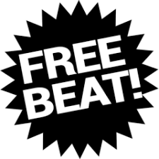 Download Freebeat:- My Story (Prod By Elkanah)