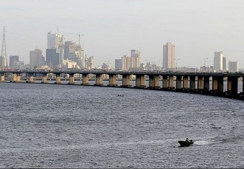 Robbers Invade Lagos Lagoon, Steal 2 Luxury Boats