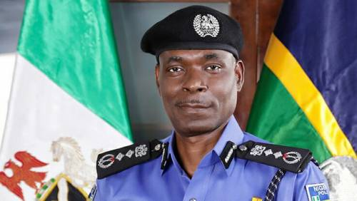 Shi'ite Protest: IGP Places AIGs, CPs In FCT, Neighbouring States On Red Alert