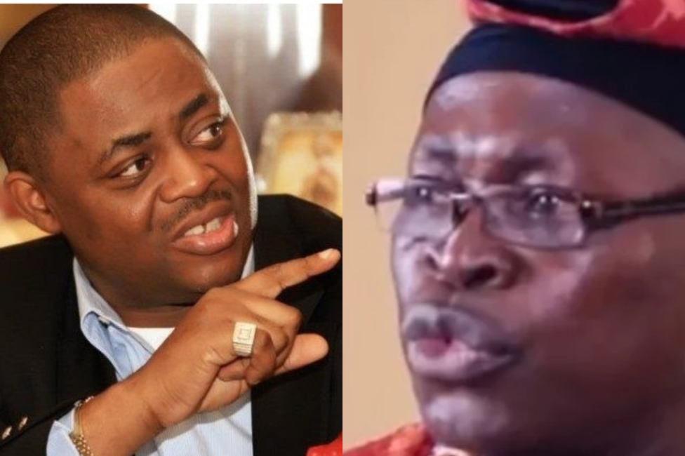 BBNaija 2019:- Fani-Kayode Blasts MURIC For Demanding A Ban On The Reality TV Show