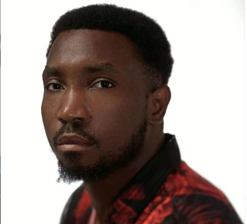 'I Will Fight For My Wife And My Children With My Life' – Timi Dakolo Shares Update, Says The Armed Men Were 'Police Officers'