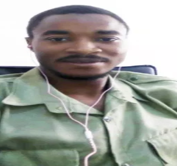 NYSC Member Serving At Leadership Newspaper Shot To Dead During Shiites Protest