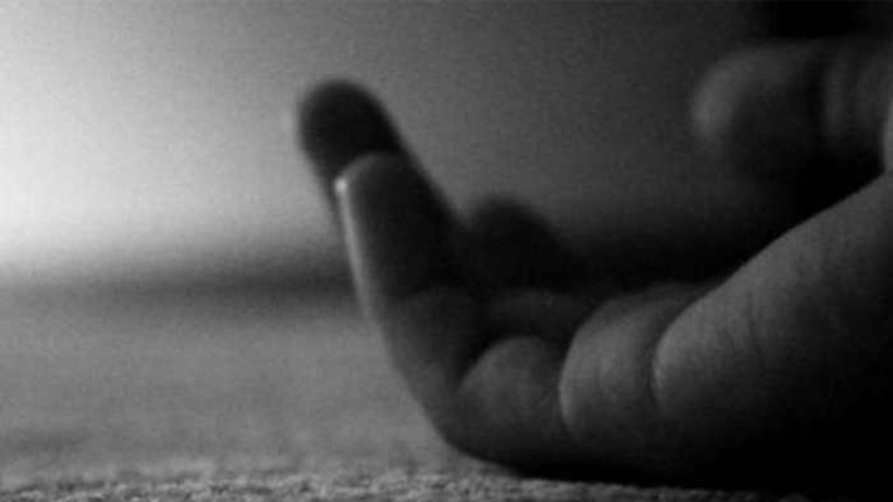 Man Commits Suicide In Delta Because Mother Fails To Give Him N700