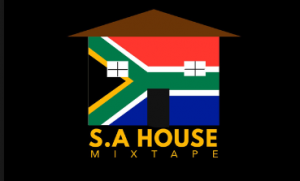 Download Mixtape Mp3:- South
