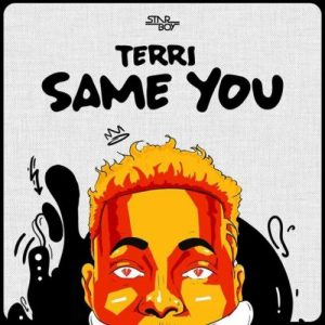 Download Music Mp3: Terri – Same You