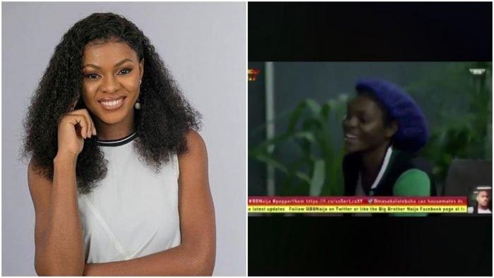 "BBNaija2019: Meet ""The Only Virgin"" On Big Brother Naija 2019"