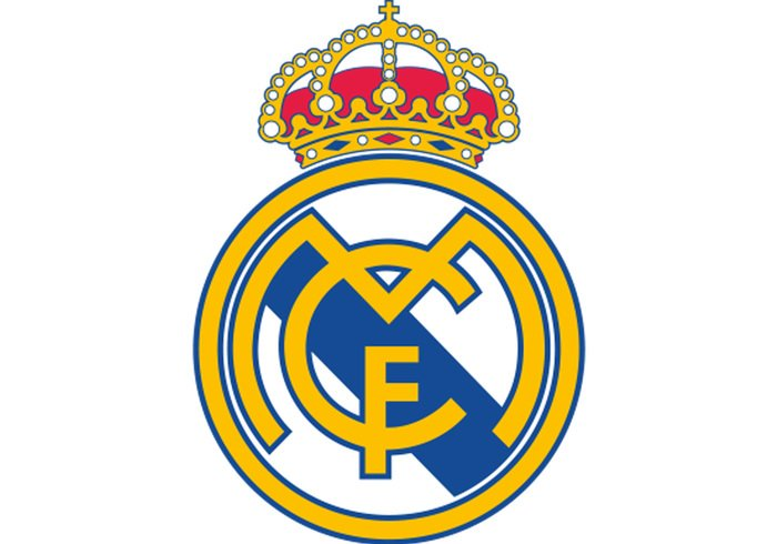 Real Madrid Secure Loan Move For Signing of New Player – SPORT