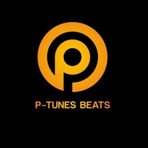 Download Freebeat:- Be There (Prod By PTunes) - 9jaflaver