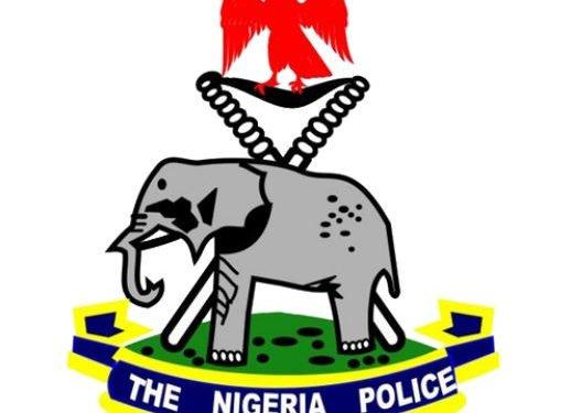 Igwe Sunday Orji Kidnapped In Enugu, N50m Ransom Demanded