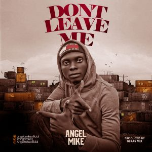 download mike