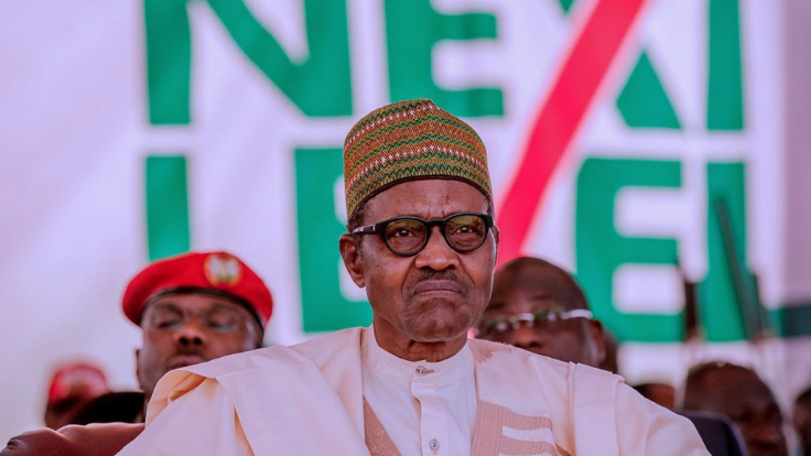JUST IN: Fulani Christian Leaders Warn President Buhari On Activities Of Arewa Pastors
