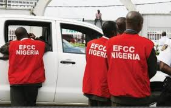 No Corrupt Akwa Ibom Election Petitions Tribunal Member Will Escape Prosecution – EFCC