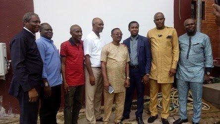 "Nigeria Can't Progress Until Igbo Becomes President"" – Apostle Samson Okorie"