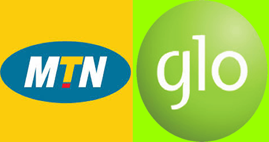 Glo Pays N2.6 Billion Interconnectivity Debt To MTN