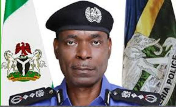 IG Deploy Detectives To Enugu, Ogun To Fish Out Killers Of Priest, Pastors' Abductors