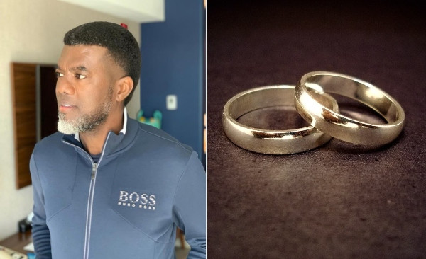 Marrying An Unemployed Lady With $300 (N108,000) Hairstyle Is Marrying A Liability – Reno Omokri
