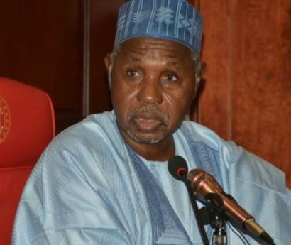 NAIJA NEWS — North-West Governors Grant Amnesty To Bandits