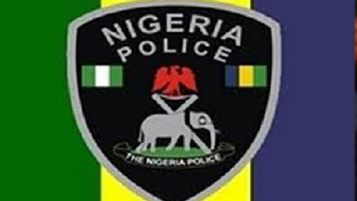 We Are Yet To Identify Killers Of Enugu Catholic Priest – Nigerian Police