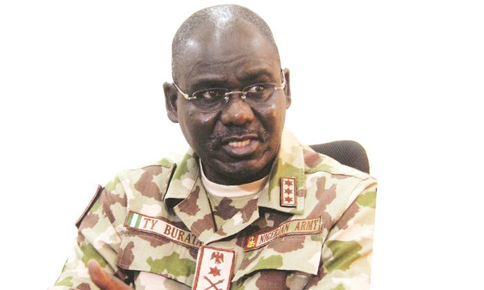 AAUA Demands Prosecution Of Soldiers Who Gang-Raped Student – 9ja