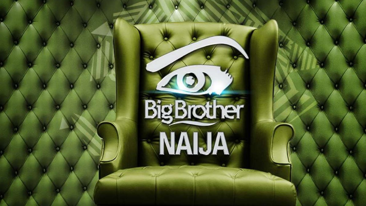 BBNaija 2019:- Biggie Introduces New Twist For Eviction, Divides Housemates Into Teams