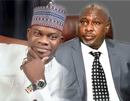 Deputy Governor's Impeachment: Kogi Lawmakers In Bribery Scandal – Observerstimes